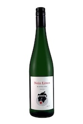 Nein Lives Riesling