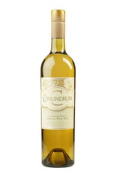 Caymus Conundrum White