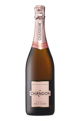 Chandon Brut Rose