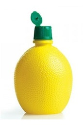 Real Lemon Squeeze