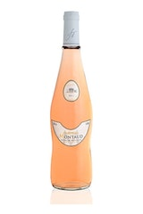 Chateau Montaud Rose Provence