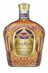 Crown Royal Deluxe