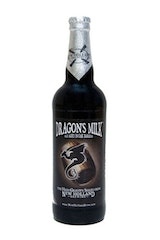 New Holland Dragon's Milk Stout