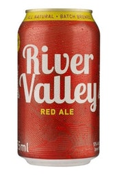 River Valley Red