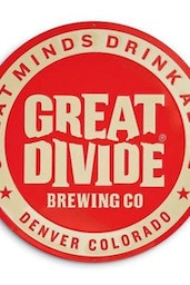 Great Divide Variety Pack
